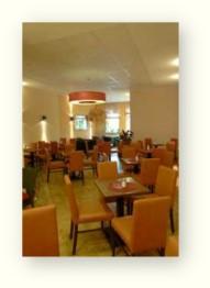 Café Kirchner