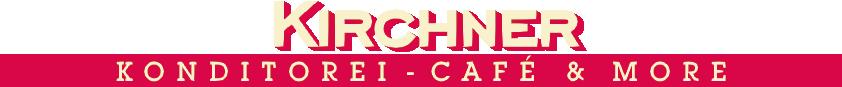 Kirchner Konditorei Café & More