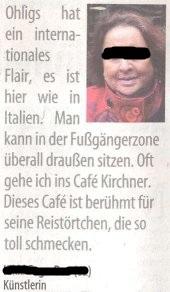 17.02.2011, Quelle: Wochenpost Solingen,