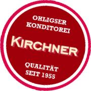 Ohligser Konditorei Kirchner Seit 1955